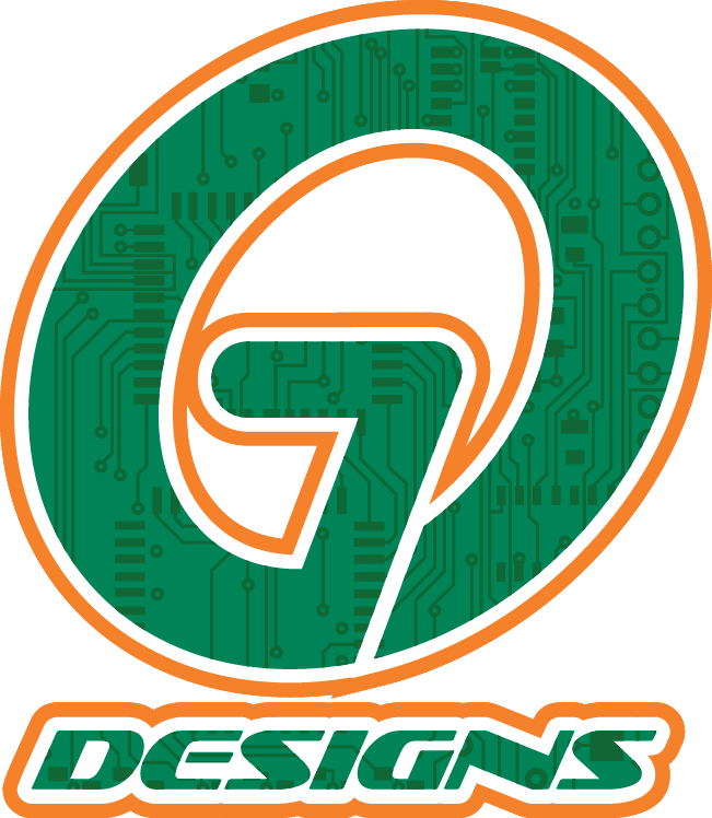 GO Designs, LLC